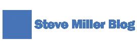 Steve Miller Blog